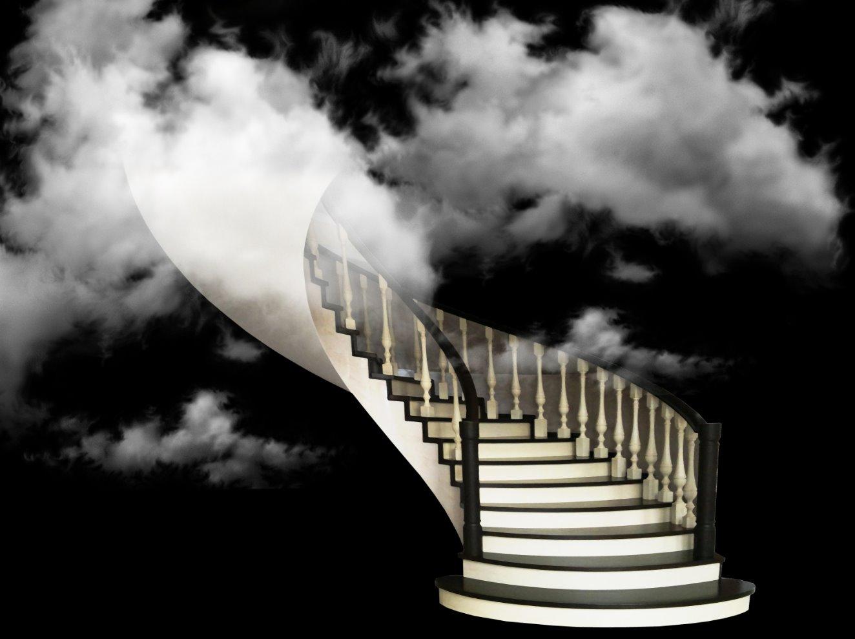 Смайлики картинки, лестница в небеса картинки с надписями